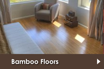 Vinelle Flooring bamboo-floors