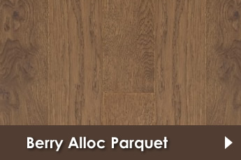 Vinelle Flooring berry-alloc-parquet