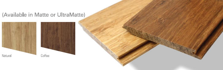 Vinelle Flooring lifestyle-bamboo
