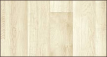 Vinelle Flooring novilon-chalet_oak