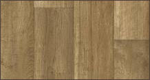 Vinelle Flooring novilon-chalet_oak_06