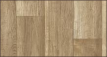 Vinelle Flooring novilon-chalet_oak_66