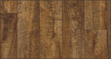 Vinelle Flooring novilon-stock_oak_666
