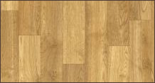 Vinelle Flooring novilon-virginia_oak_60
