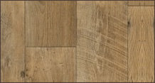 Vinelle Flooring novilon-fotakis-colorado