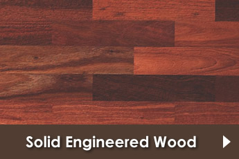 Vinelle Flooring solid-engineered-wood