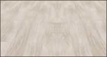 Vinelle Flooring traffic-frozen-glazed-oak