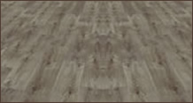 Vinelle Flooring traffic-range-avenue-oak