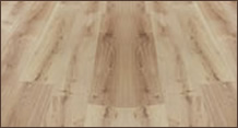 Vinelle Flooring traffic-range-bleached-oak