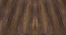 Vinelle Flooring traffic-range-chocolate-maple
