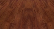 Vinelle Flooring traffic-range-dark-cherry