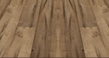 Vinelle Flooring traffic-range-farm-oak
