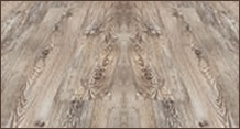 Vinelle Flooring traffic-range-kalahari-oak