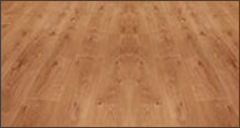 Vinelle Flooring traffic-range-liberty-oak