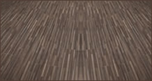 Vinelle Flooring traffic-range-natural-oak-striped-brown