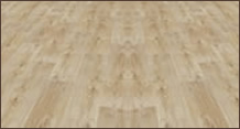Vinelle Flooring traffic-range-natural-varnished-oak