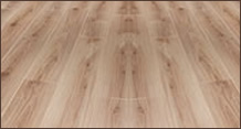 Vinelle Flooring tradition-sculpture-bleached-oak