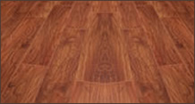 Vinelle Flooring tradition-sculpture-heritage-oak