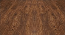 Vinelle Flooring tradition-sculpture-prestige-oak
