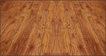 Vinelle Flooring tradition-sculpture-vintage-oak