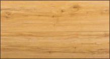 Vinelle Flooring tusk-range-ancient-pine