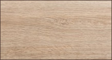 Vinelle Flooring tusk-range-bronze-oak