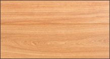 Vinelle Flooring tusk-range-cherry