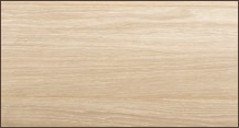 Vinelle Flooring tusk-range-grey-pine