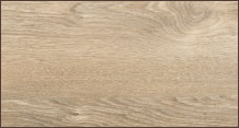 Vinelle Flooring tusk-range-pearl-grey