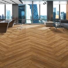 vinelle-flooring-belgotex-davenport-chilean-hazel