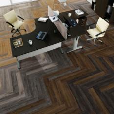 vinelle-flooring-belgotex-nottingham-office_graded_floor