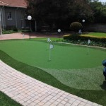 vinelle-flooring-artificial-grass-supplies