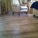 vinelle-flooring-laminates-supplies