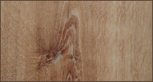 vinelle-flooring-traviloc-GO-Wheat