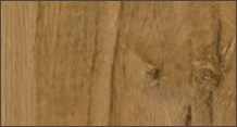 vinelle-flooring-traviloc-Markham-Oak-Light