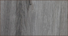vinelle-flooring-traviloc-SO-Grey