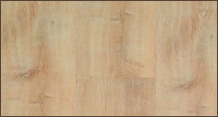 vinelle-flooring-traviloc-golden-oak-light