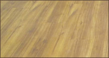 vinelle-flooring-traviloc-markham-dark-oak