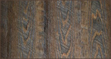 vinelle-flooring-traviloc-rough-hewn-hickory