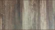 vinelle-flooring-traviloc-rustic-mink
