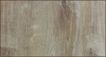 vinelle-flooring-traviloc-smoked-oak-almond