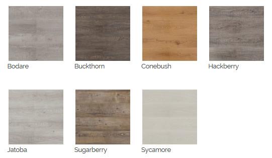 vinelle-flooring-belgotex-arlington-vinyl-planks