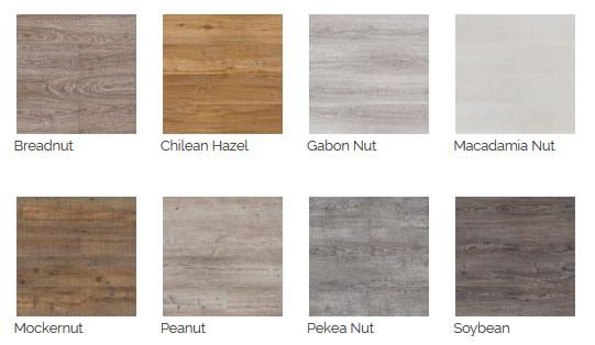 vinelle-flooring-belgotex-davenport-vinyl-planks