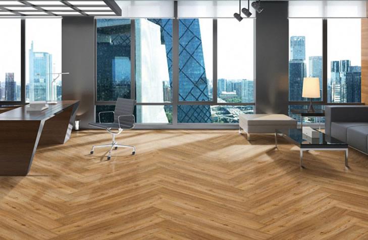 vinelle-flooring-belgotex-davenport-vinyl-planks2
