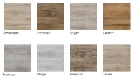 vinelle-flooring-belgotex-nottingham-vinyl-planks