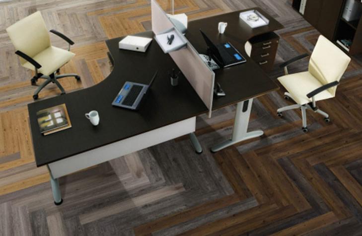 vinelle-flooring-belgotex-nottingham-vinyl-planks2