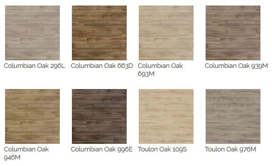 vinelle-flooring-belgotex-podium-click-vinyl-planks